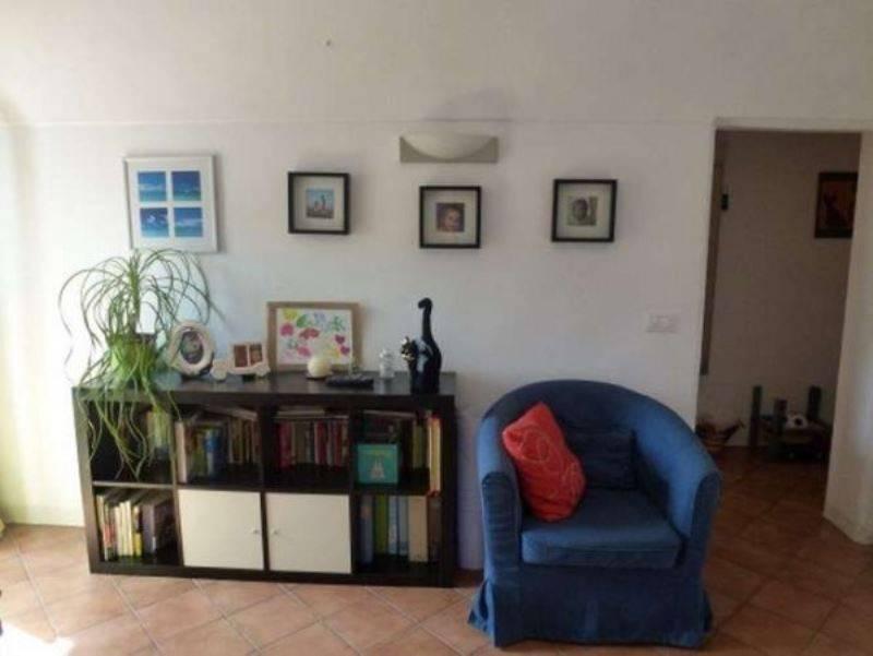 Appartamento in vendita a Vallebona, 3 locali, prezzo € 129.000 | CambioCasa.it