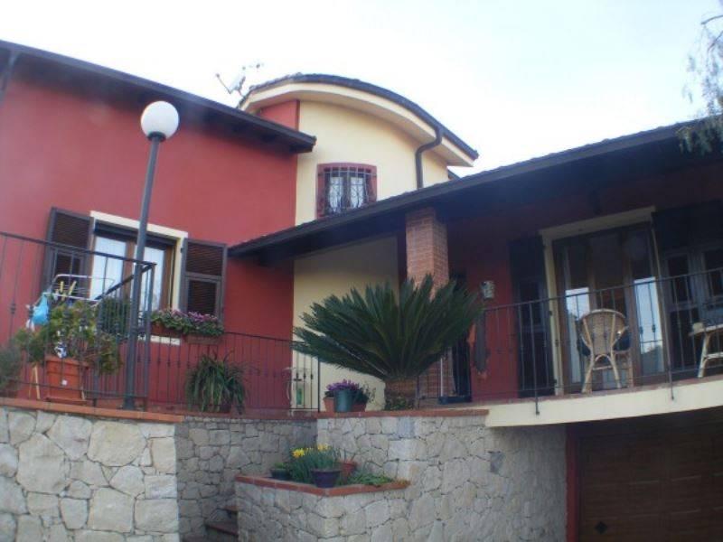 Villa in vendita a San Biagio della Cima, 4 locali, prezzo € 550.000   PortaleAgenzieImmobiliari.it