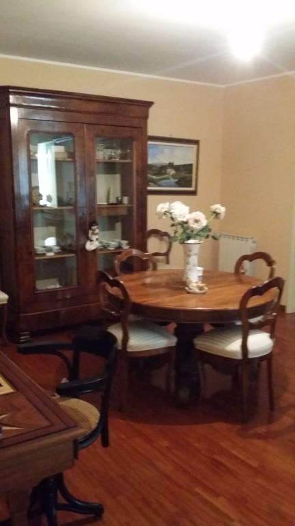 Appartamento in ottime condizioni in vendita Rif. 9174920