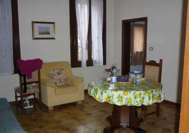 Appartamento in buone condizioni in vendita Rif. 4293041