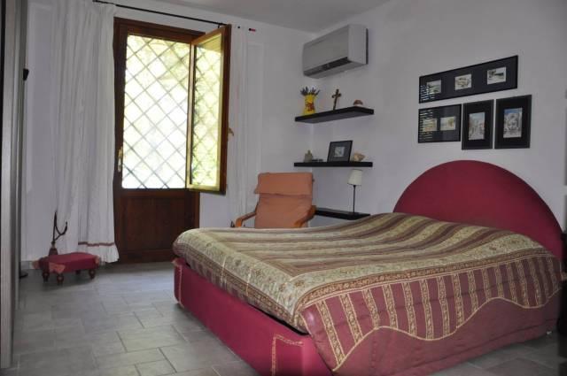 Bilocale Montescudaio La Villa 9