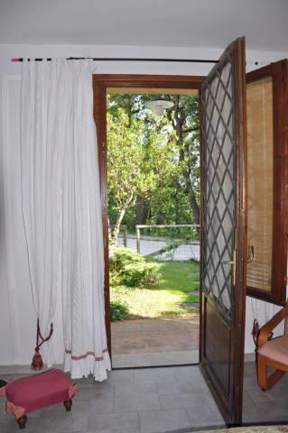 Bilocale Montescudaio La Villa 10