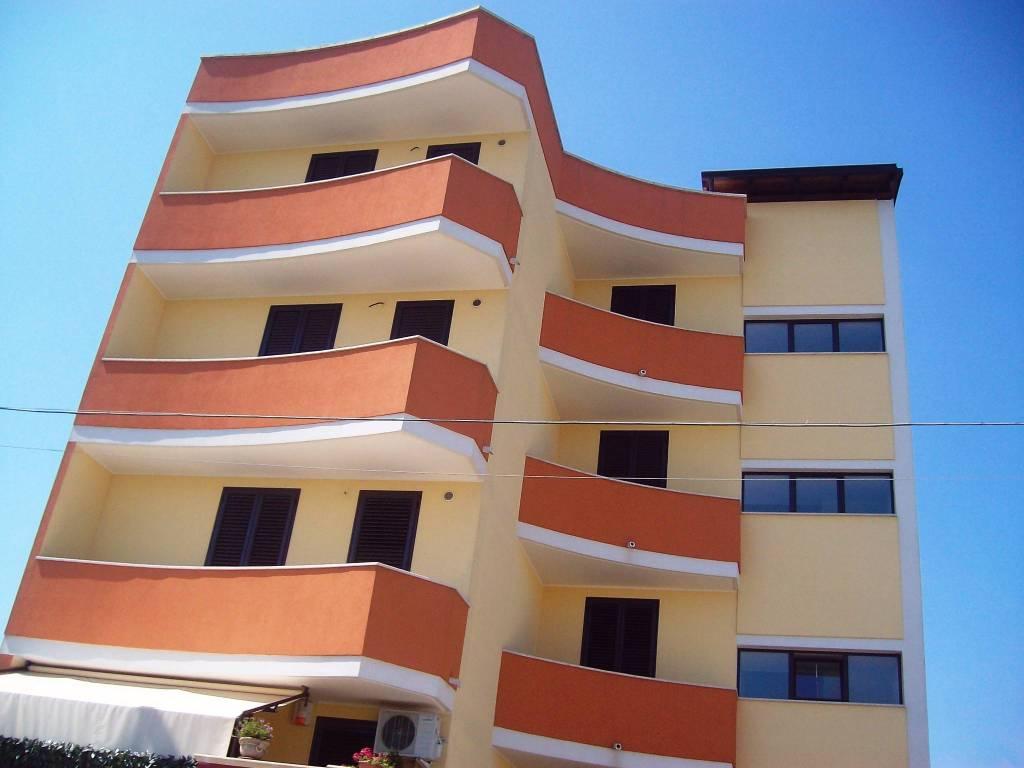 Appartamento in vendita Rif. 4962166