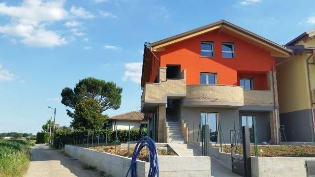 Appartamento in vendita Rif. 4276594