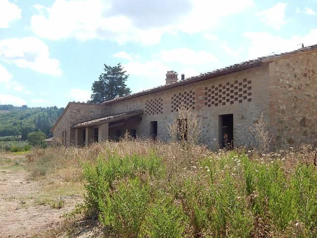 Villa in vendita Rif. 4808315
