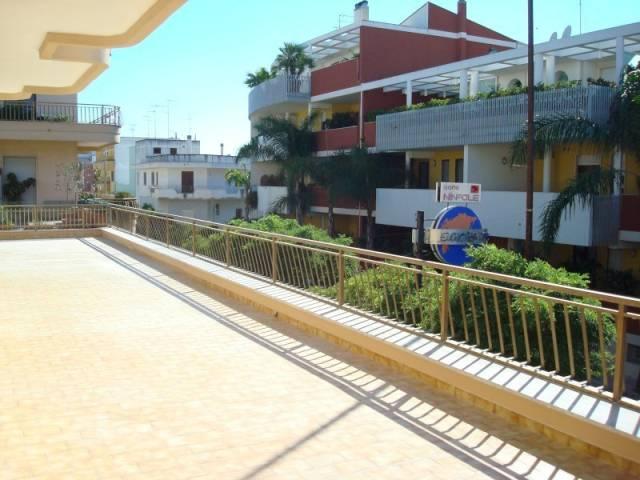 Appartamento in ottime condizioni in vendita Rif. 4255867