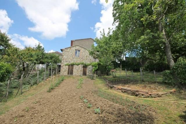Casa Indipendente parzialmente arredato in vendita Rif. 4868272
