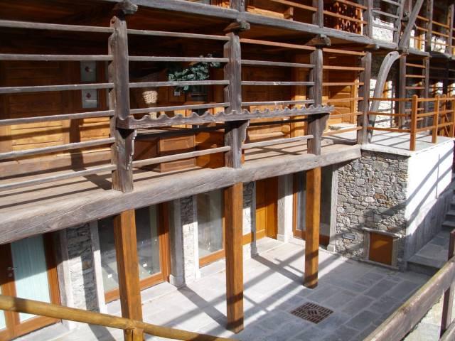 Rustico / Casale in ottime condizioni arredato in vendita Rif. 4949862