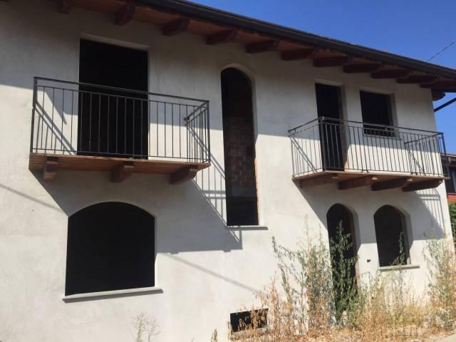 Appartamento in vendita Rif. 5018428