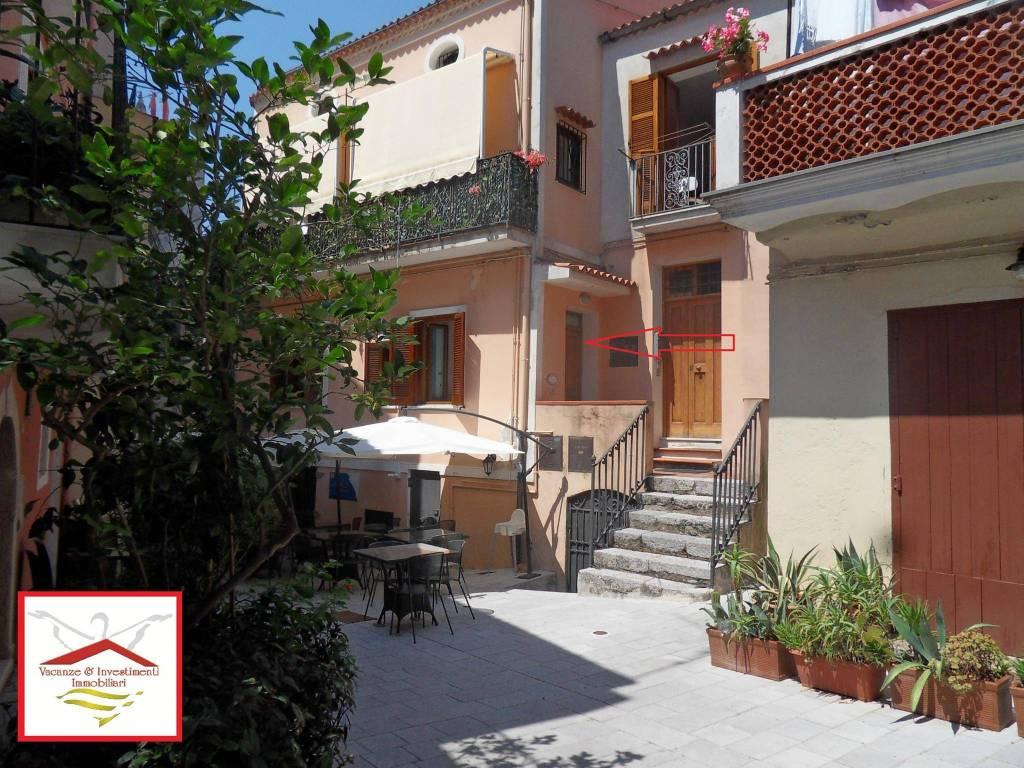 Appartamento in vendita a Maratea, 2 locali, prezzo € 175.000 | CambioCasa.it