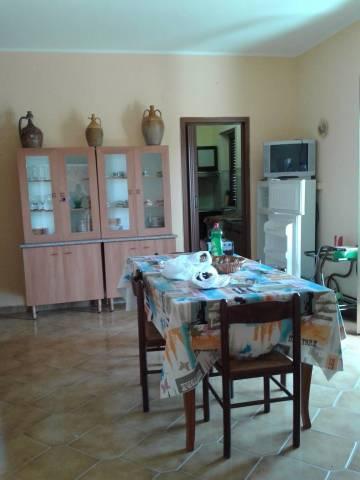Appartamento in Vendita a Ginosa Semicentro: 3 locali, 71 mq