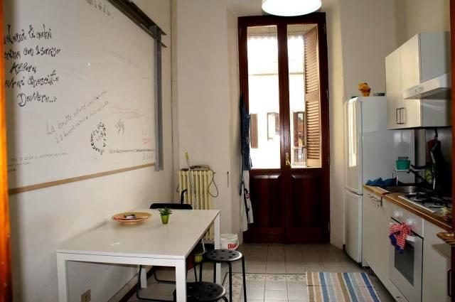 Stanza - camera 6 locali in affitto a Ancona (AN)
