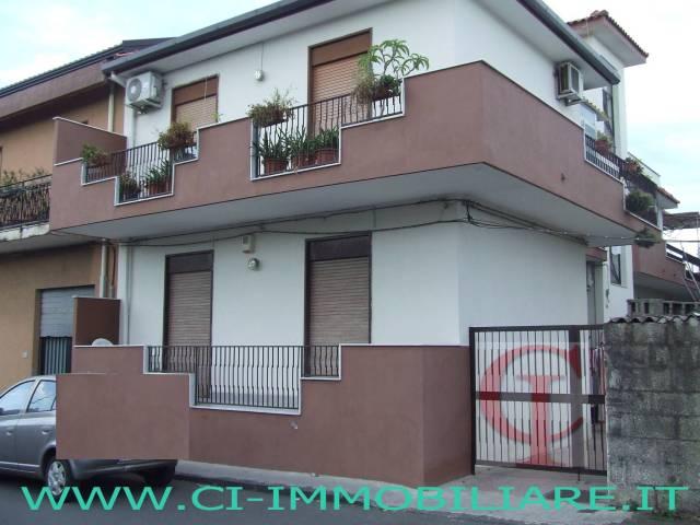 Casa Maria libera settembre 250 euro settimana