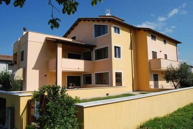 Appartamento in vendita Rif. 5092083
