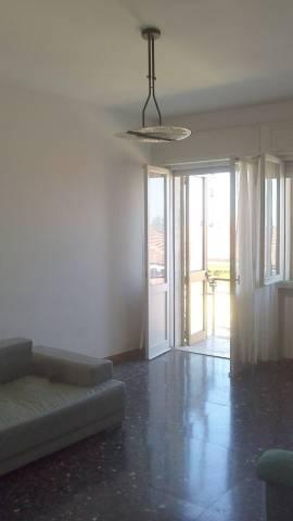 Luminoso Appartamento Vigarano Mainarda (Fe)