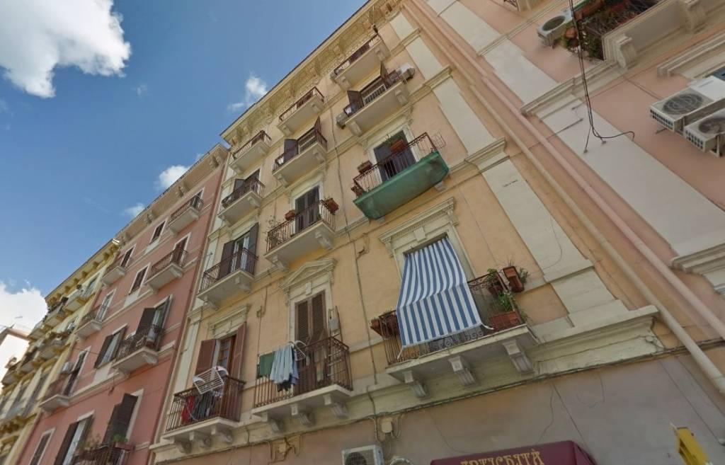 Appartamento in ottime condizioni in vendita Rif. 4438876