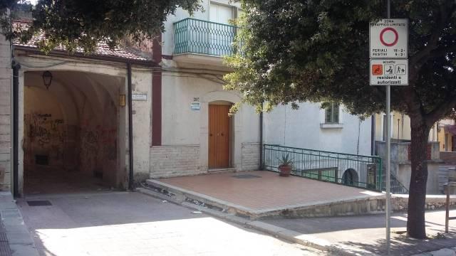 Casa Indipendente da ristrutturare in vendita Rif. 6946940