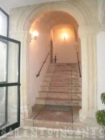 Stabile / Palazzo in ottime condizioni in vendita Rif. 5085596