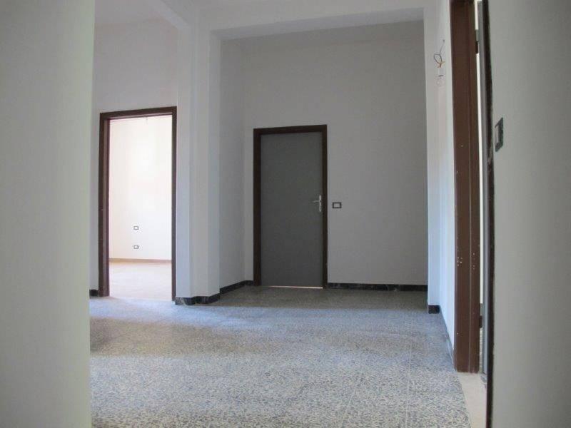 Appartamento in Affitto a Serravalle Pistoiese Centro: 5 locali, 105 mq