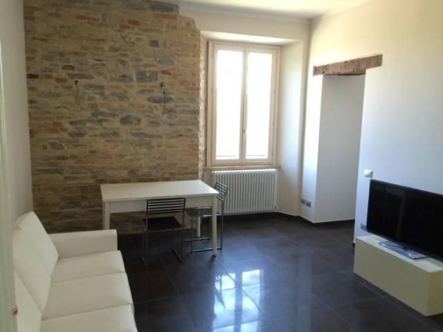 Appartamento trilocale in vendita a Senigallia (AN)