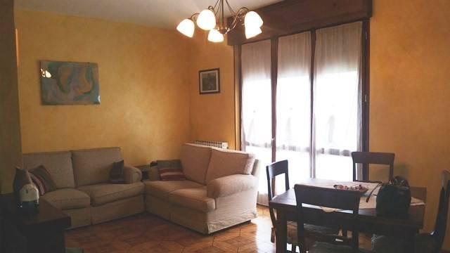 Appartamento in ottime condizioni in vendita Rif. 4359170