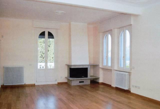Appartamento bilocale in affitto a Lecco (LC)