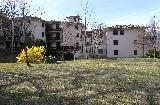 Appartamento in buone condizioni arredato in vendita Rif. 5051541