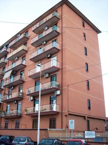 Appartamento in buone condizioni in vendita Rif. 7041841