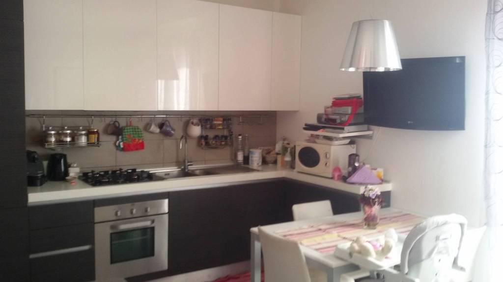 Appartamento in vendita a Saludecio, 3 locali, prezzo € 130.000 | PortaleAgenzieImmobiliari.it