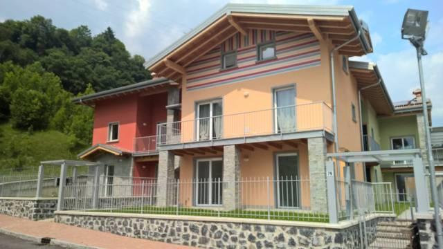 Appartamento arredato in affitto Rif. 4896557