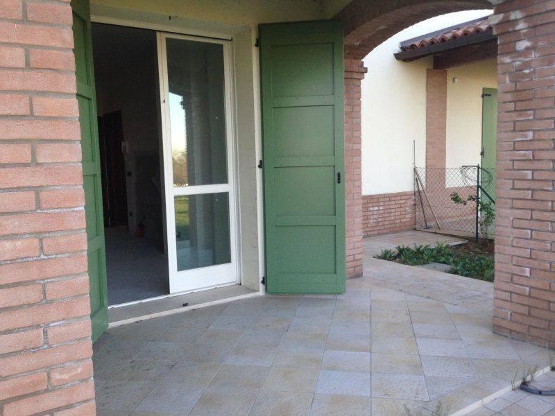 Appartamento in vendita Rif. 8519278