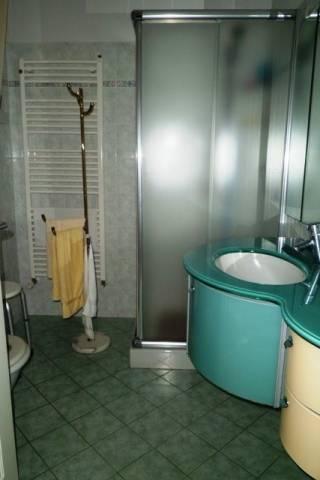Attico / Mansarda in ottime condizioni in vendita Rif. 4907638