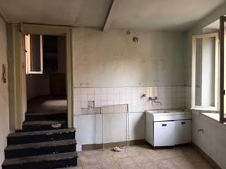 Rustico / Casale da ristrutturare in vendita Rif. 4473632
