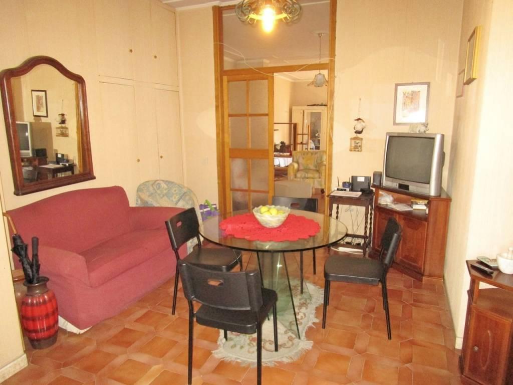 Stanza / posto letto in affitto Rif. 8184941