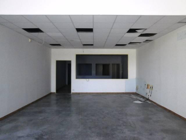Spoleto locale commerciale in affitto Rif. 4188584