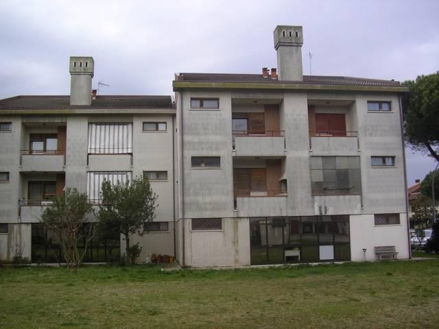 Appartamento da ristrutturare in vendita Rif. 5022966