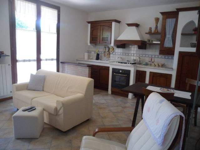 Appartamento, 124 Mq, Vendita - Castel Del Rio