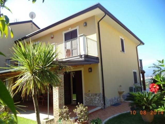 Villa in vendita Rif. 4881740