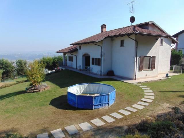 Foto 1 di Villa Guarene