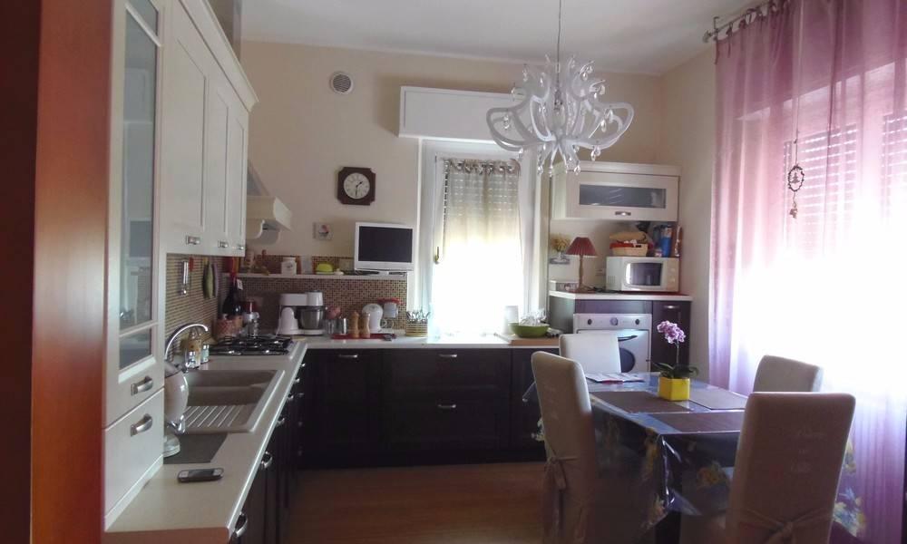 Appartamento in vendita a Verucchio, 5 locali, prezzo € 245.000   PortaleAgenzieImmobiliari.it