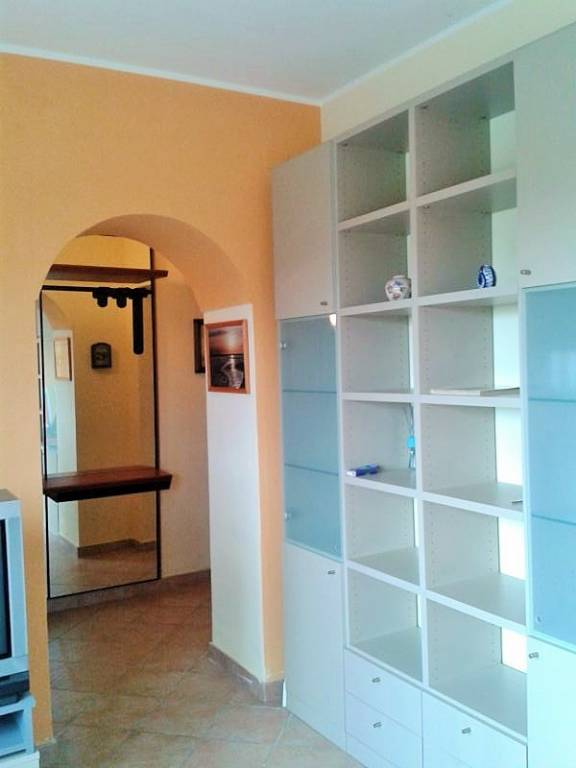 Appartamento in vendita a Imperia, 2 locali, prezzo € 195.000 | CambioCasa.it