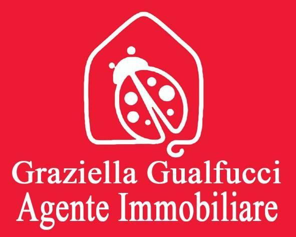 Locale commerciale in affitto a Spoleto Rif. 4486661