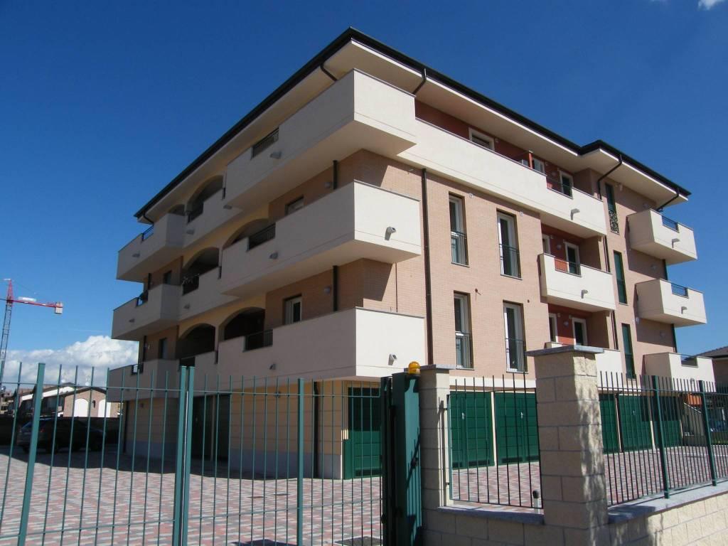 Appartamento in vendita Rif. 9158990