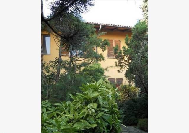 Casa Indipendente in Vendita a Pecetto Torinese