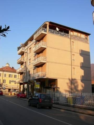 Appartamento in buone condizioni in vendita Rif. 5020670