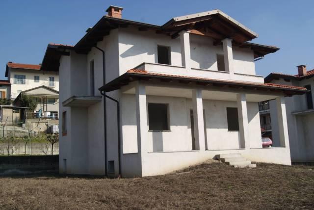Villa in vendita Rif. 4811981