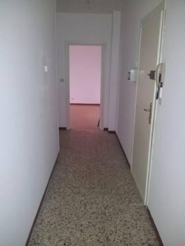Appartamento in ottime condizioni in vendita Rif. 6476125