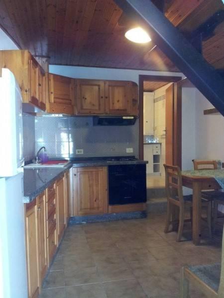 Casa Indipendente in buone condizioni arredato in vendita Rif. 5121509