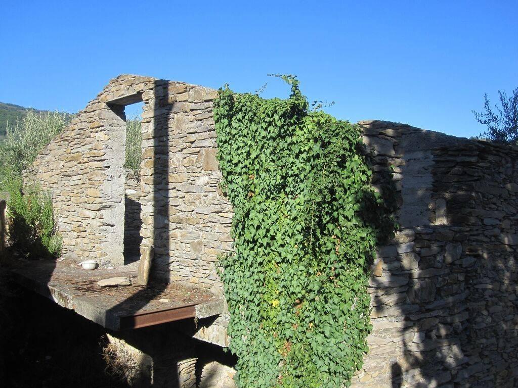 Rustico / Casale in vendita a Vasia, 2 locali, prezzo € 85.000 | PortaleAgenzieImmobiliari.it