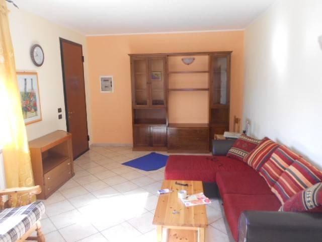 Appartamento quadrilocale in affitto a Adria (RO)